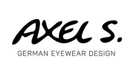 Axel S. German Eyewear Design